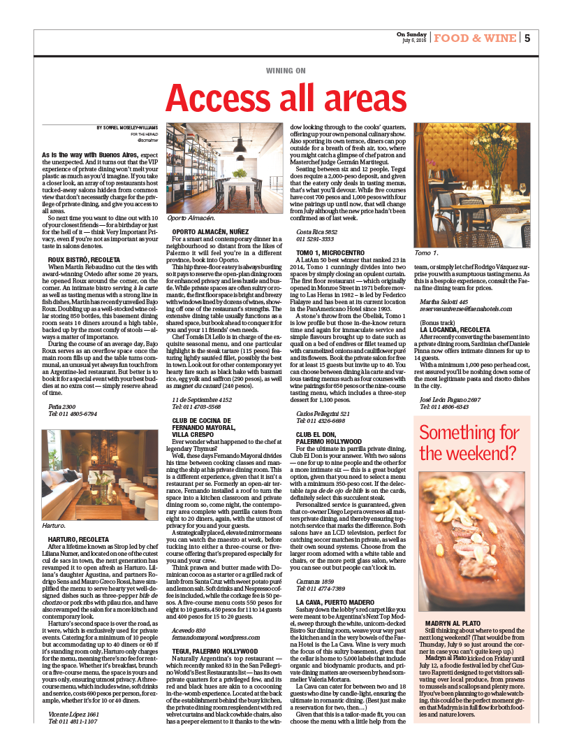 BA-Herald-Access-All-areas,-Sorrel-Moseley-Williams.png